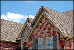 Windows and More Roofing Services